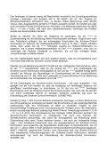 Download - Schienen-Control - Page 4