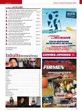 Download gesamte Ausgabe (PDF, 12533 kb) - Regensburger ... - Seite 3