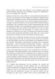 Das römisch-katholische Kirchenrecht. Eine Einführung.