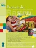 sommer - Sparkasse Germersheim-Kandel - Seite 2