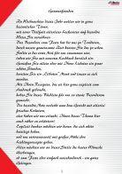 Kochbuch_Eilbote.pdf - Seite 2