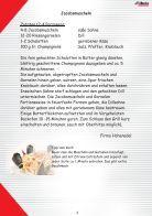 Kochbuch_Eilbote.pdf - Seite 4
