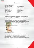 Kochbuch_Eilbote.pdf - Seite 5
