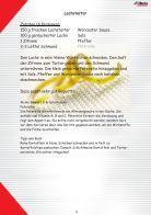 Kochbuch_Eilbote.pdf - Seite 6