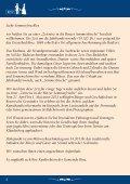 Historische Tage - Kurverwaltung Ostseebad Binz - Seite 2