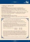 Historische Tage - Kurverwaltung Ostseebad Binz - Seite 3