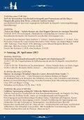 Historische Tage - Kurverwaltung Ostseebad Binz - Seite 4