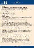 Historische Tage - Kurverwaltung Ostseebad Binz - Seite 6