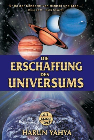 Download 'erschaffung.pdf' - Sahwa