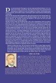 Download 'erschaffung.pdf' - Sahwa - Seite 2