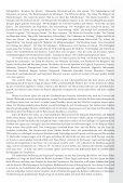 Download 'erschaffung.pdf' - Sahwa - Seite 7