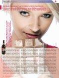 Linke Seite - S&D-Verlag GmbH - Page 4
