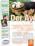 Linke Seite - S&D-Verlag GmbH - Page 6