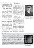 """""""Die letzten Monate in Hameln werden schrecklich sein"""" - Page 2"""