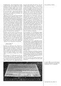 """""""Die letzten Monate in Hameln werden schrecklich sein"""" - Page 6"""