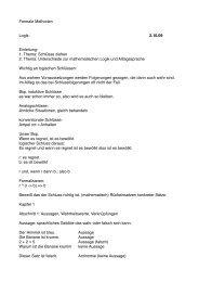 Formale Methoden Kettern.pdf