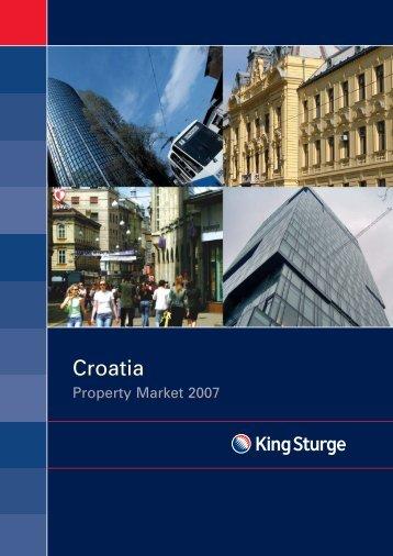 +44 20 7493 4933 - King Sturge