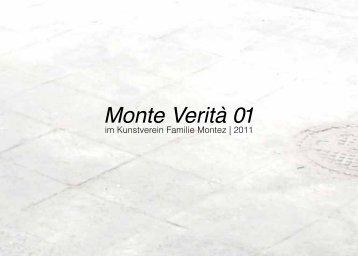 Monte Verità 01