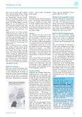 Naturkatastrophen werden heftiger - Vertaz - Page 5