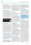Naturkatastrophen werden heftiger - Vertaz - Page 6