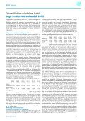 Naturkatastrophen werden heftiger - Vertaz - Page 7