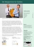 finden Sie zudem die ganze Broschüre als PDF - Coopzeitung - Seite 3