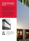 Folder Umbauen und Sanieren - Rhomberg Bau - Seite 2