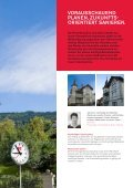 Folder Umbauen und Sanieren - Rhomberg Bau - Seite 5