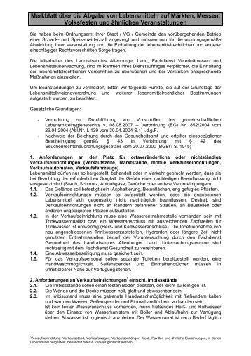 download Экологические системы. Адаптивная