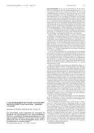 ZNER 5/4pm6,5 korr. - Ponte Press Verlags GmbH