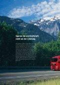 MAN TGX. - MAN Truck & Bus Deutschland - Seite 4