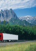MAN TGX. - MAN Truck & Bus Deutschland - Seite 5