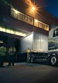 MAN TGX. - MAN Truck & Bus Deutschland - Seite 6