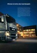 MAN TGX. - MAN Truck & Bus Deutschland - Seite 7