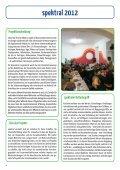 Kooperationen - Spektral - Seite 4