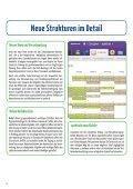 Kooperationen - Spektral - Seite 6