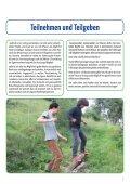 Kooperationen - Spektral - Seite 7