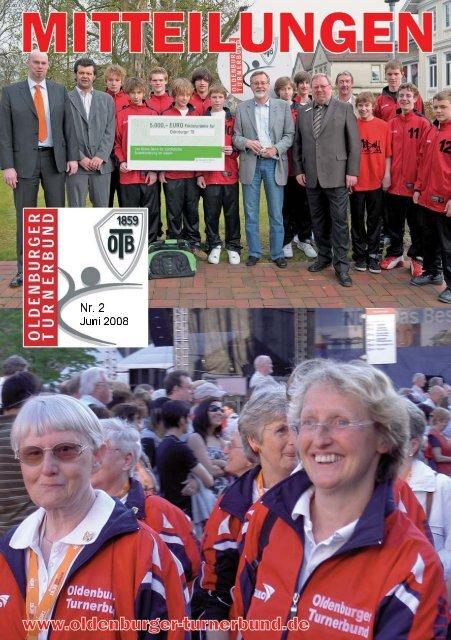 Oldenburger Turnerbund