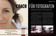 Chip Foto Video, Coaching Serie Teil 1-7 - Silkegueldner.de