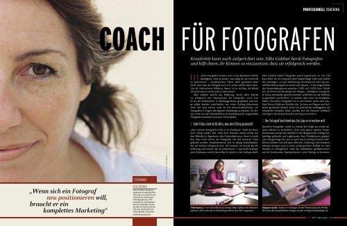 Chip Foto Video Coaching Serie Teil 1 7 Silkegueldner De