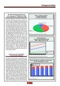 Anlageverhalten - FOCUS MediaLine - Seite 3