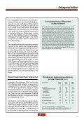 Anlageverhalten - FOCUS MediaLine - Seite 4