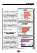 Anlageverhalten - FOCUS MediaLine - Seite 7