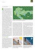 Der Wind, der Wind… - Wikem.de - Seite 2