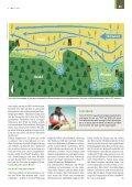 Der Wind, der Wind… - Wikem.de - Seite 4