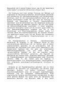Pränatale Psychologie als Brücke zwischen naturwissenschaftlicher ... - Page 2