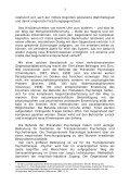 Pränatale Psychologie als Brücke zwischen naturwissenschaftlicher ... - Page 3