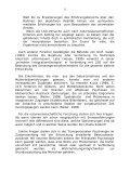 Pränatale Psychologie als Brücke zwischen naturwissenschaftlicher ... - Page 5