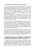 Pränatale Psychologie als Brücke zwischen naturwissenschaftlicher ... - Page 6