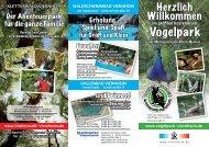 Flyer zum Herunterladen im pdf-Format - Viernheim